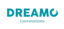 Dreamo_logo_260x120px