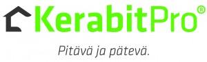 KerabitPro logo